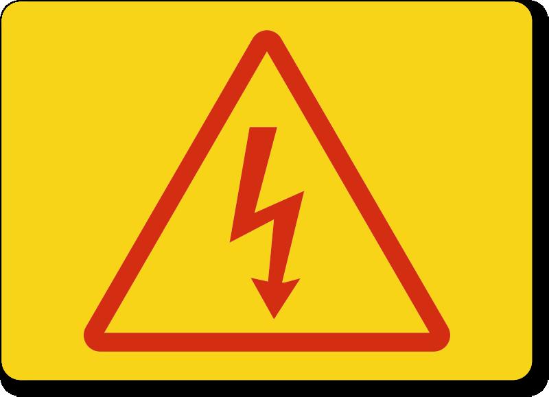 elektrikas-ispeja